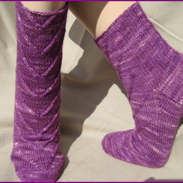 Socken Augus 004 Kopie